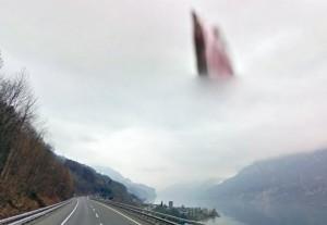 Gott in der Schweiz /Foto by Google