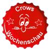 Wochenschau logo