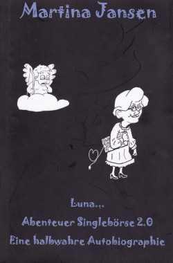 Lunas Abenteuer