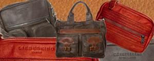 Taschen von Liebeskind