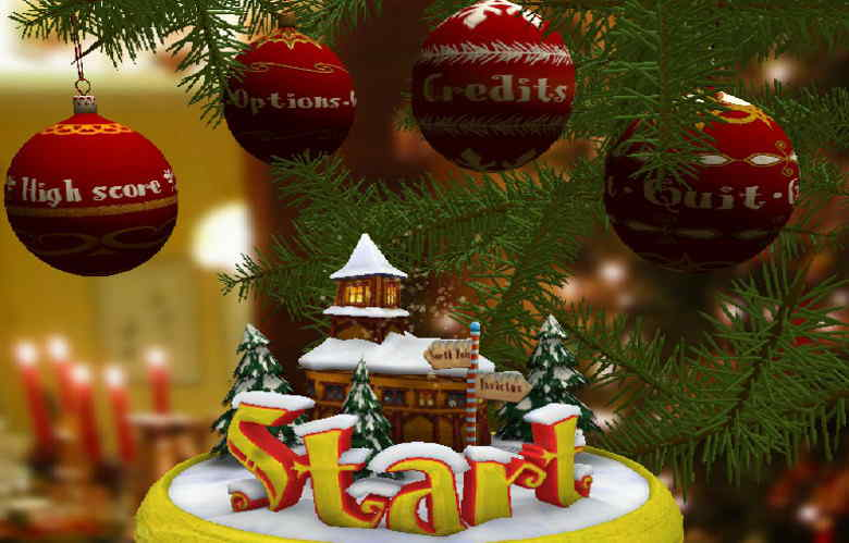 Santa-Ride-2