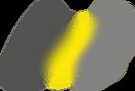 graukombi