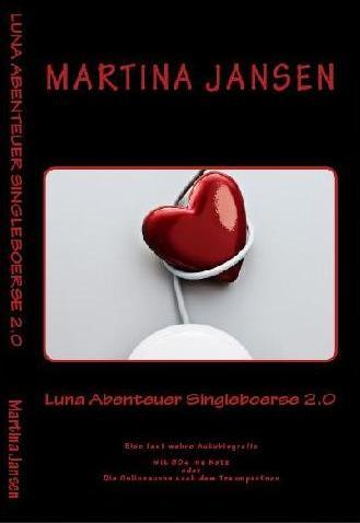 Luna und die Singlebörse