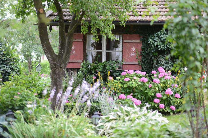 Ostfriesland und der Immobilienleerstand