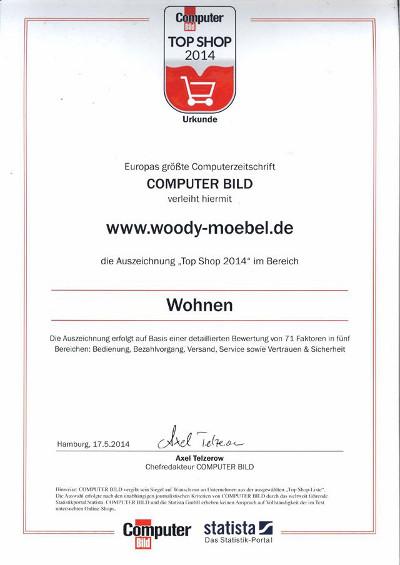 Woody TOP Shop 2014-1