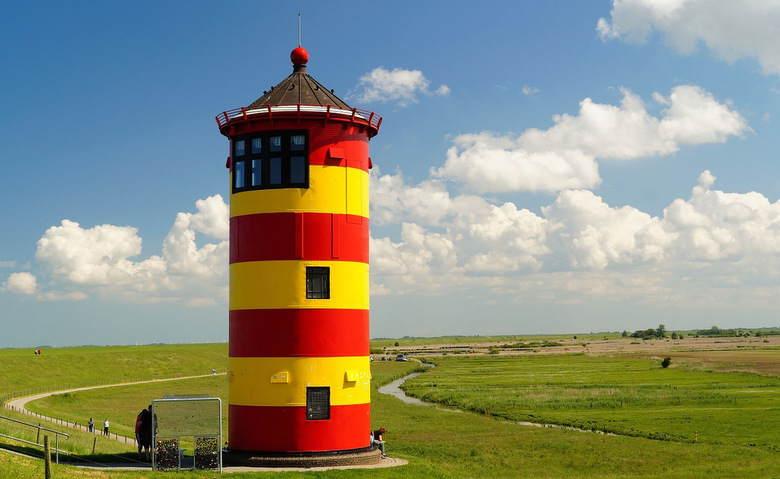 Lohnt ein Immobilienkauf in Ostfriesland?