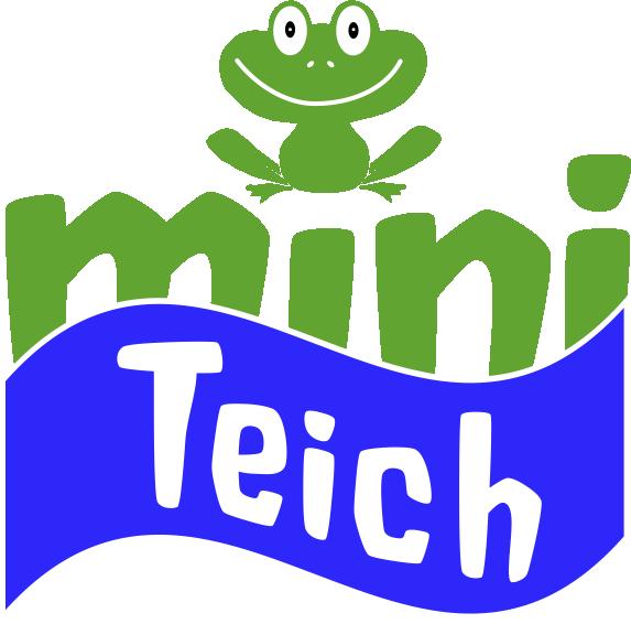 logo-miniteich