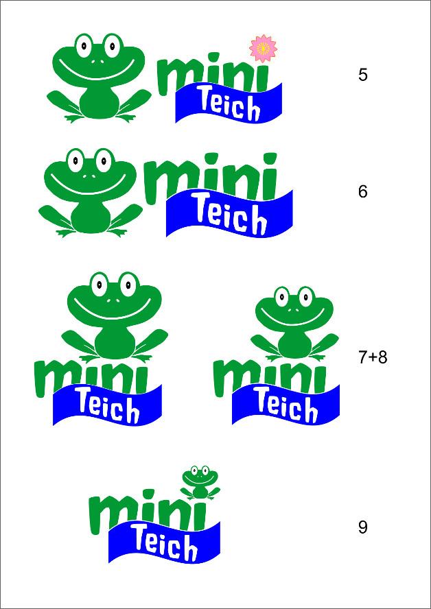 Logoserie 2