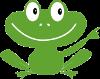 frosch2-kl