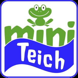 Logo Miniteich