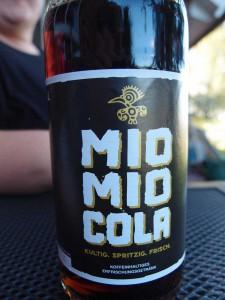 Mio-cola