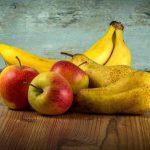 Vitaminmangel - dein Gesicht schickt dir Zeichen, wenn dir Nährstoffe fehlen