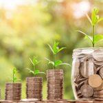 Die Finanzen besser überblicken