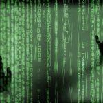 Schutz der Privatsphäre in der digitalen Welt