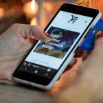 Wird sich mobiles Shopping jetzt ändern?