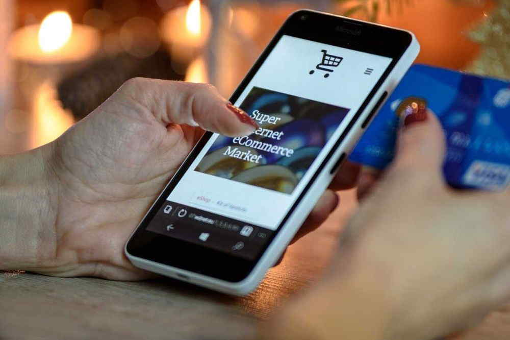 smartphone-shoppen