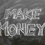 Geld verdienen im Internet – diese 4 Möglichkeiten sollte jeder kennen